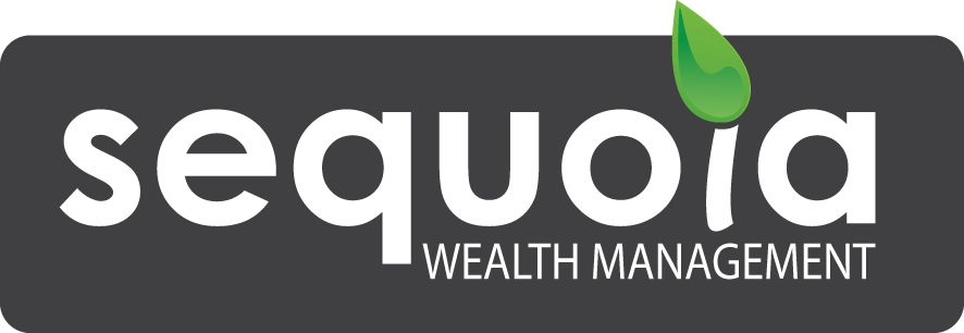 Sequoia Wealth Management